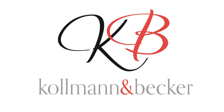 Weingut Kollmann & Becker