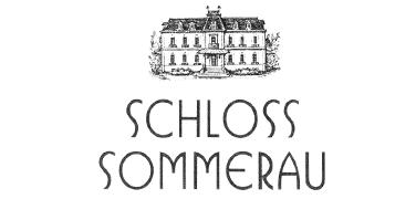 Sommerauer Schlossbergkellerei GmbH