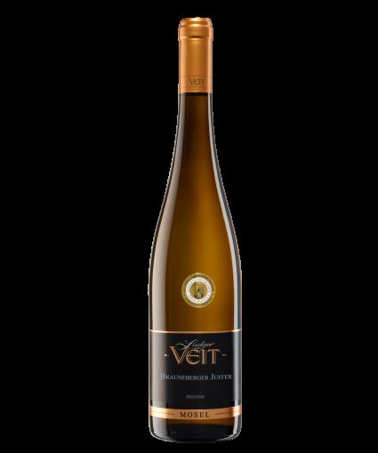 2015 Weingut Ludger Veit