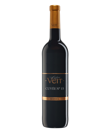 2016 Weingut Ludger Veit Cuvée No. 16 trocken