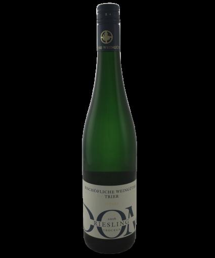 2016 Bischöfliche Weingüter Trier Dom Riesling trocken
