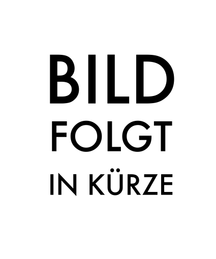2015 Weingut Kallfelz Rivaner trocken